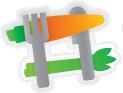 Wcwed-symbol